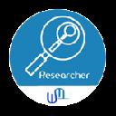 WebintMaster - reSearcher 插件