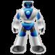 Social Trade Robot 插件