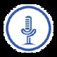 Chrome Voice Assistant 插件
