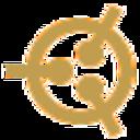 Elasticsearch Tools 插件