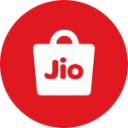 JioMart Online Grocery Shopping 插件