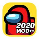 Among Us MOD Menu APK - December 2020 插件