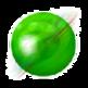 Zend Debugger Extension 插件