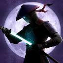 Shadow Fight 3 Mod Apk (Unlimited Money)