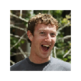 Mark Zuckerberg Reactions 插件