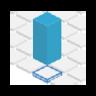 GitHub-Chart 插件