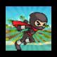 Ninja Run Online 插件