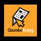 Gazete Kolay 插件