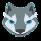 YouTube Wolf 插件