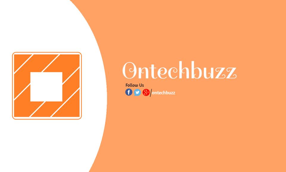 Ontechbuzz
