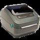 v-Ticket Printer Extension 插件