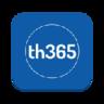 TeleHealth365 Meetings Chrome Extension 插件