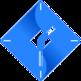 JIRA Time Tracker Plus 插件