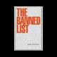 #BannedList Highlighter 插件