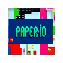 Paper IO Game 插件