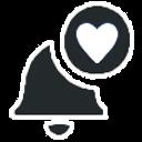 Refined GitHub Notifications 插件