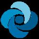 DeepDyve Plugin 插件