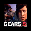 Gears 5 Search 插件