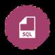SQLPreparedStatementBeautify 插件