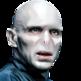 Voldemort Replacer 插件