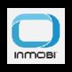 IMABMopub 插件