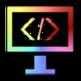 ColorCode 插件