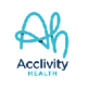 Acclivity Health - Stage 插件
