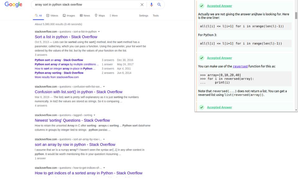 searchQ