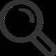 IQDB SearchMOD 插件