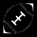 Extension iArbitres 插件