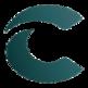 Cafi Certificado A3 插件