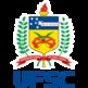 Contagem Regressiva UFSC 插件
