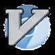 Vimium Canary 插件