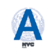 NYC Restaurant Health Inspection Letter Grade 插件