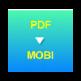 PDF to MOBI Converter 插件