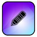 Writepad Toolbar 插件