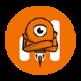IQBot — IQ Option Robot