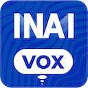INAI Vox 插件