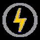 Lightning Import 插件