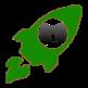 Github Turbo PR 插件