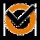Amazon FBA Keyword Tool For Amazon Sellers 插件