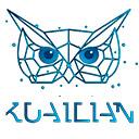 Kuailian App 插件