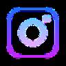 App for Instagram™ (Support DM)