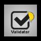WME Validator 插件