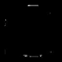 BP Proxy Switcher 插件