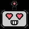 thotBot for Tinder