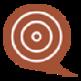 ClickLearn Chrome Connector 插件
