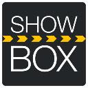 Showbox APK | Showbox APK Download