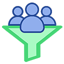 FriendFilter for Facebook™
