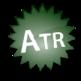 Amazon Tag Redirector 插件